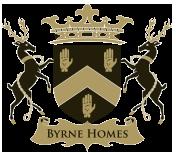 Byrne Homes